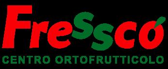 Fressco